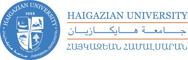 Haigazian University Moodle