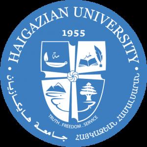 Haigazian University LMS